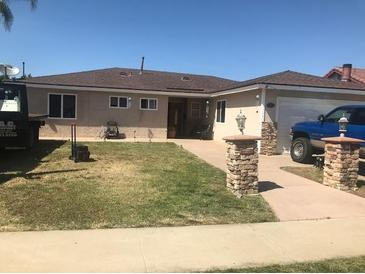 Photo one of 315 Nolan Way Chula Vista CA 91911 | MLS 180019576