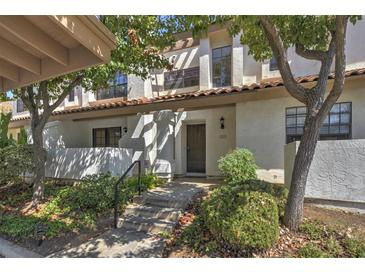Photo one of 1651 S S Juniper St # 203 Escondido CA 92025 | MLS 180019604