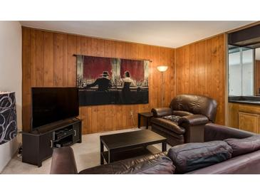 Photo one of 4225 Asher St # 39 San Diego CA 92110 | MLS 180019616