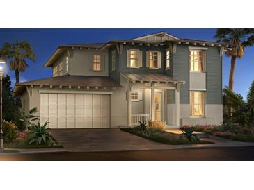 Photo one of 2887 Crest Dr Carlsbad CA 92008 | MLS 180019618