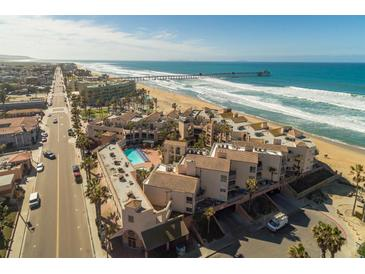 Photo one of 714 Seacoast Dr # 115 Imperial Beach CA 91932 | MLS 180019624