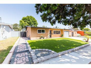Photo one of 1379 Eckman Ave Chula Vista CA 91911   MLS 180019636