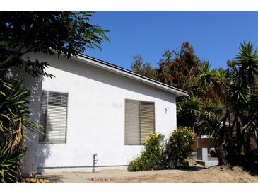 Photo one of 2859 College Blvd Oceanside CA 92056 | MLS 180019642