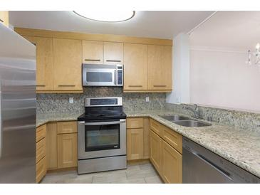 Photo one of 7405 Charmant Dr # 2023 San Diego CA 92122 | MLS 180019668