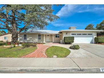 Photo one of 12530 Parish Rd San Diego CA 92128 | MLS 180019676