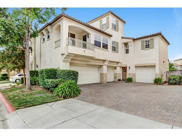 Photo one of 892 Custer Ave San Marcos CA 92078 | MLS 180019681
