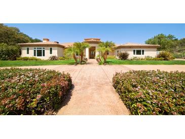 Photo one of 14382 Ridge Ranch Rd Valley Center CA 92082   MLS 180019682