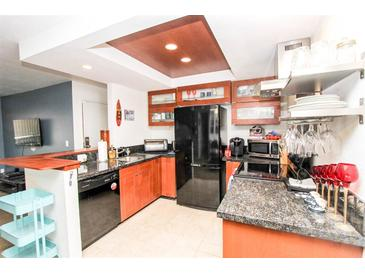 Photo one of 6036 Rancho Mission Rd # 342 San Diego CA 92108 | MLS 180019685