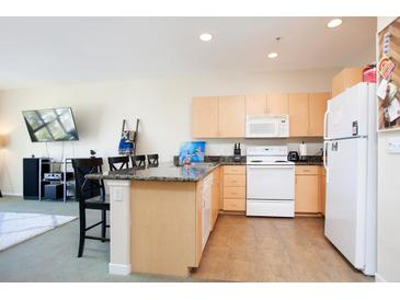 Photo one of 1501 Front St # 420 San Diego CA 92101 | MLS 180019694