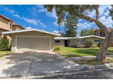 Photo one of 1110 Pine St Coronado CA 92118 | MLS 180019732