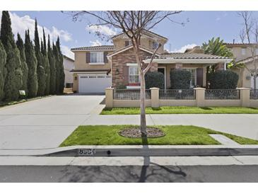 Photo one of 8591 Donaker St San Diego CA 92129 | MLS 180019755