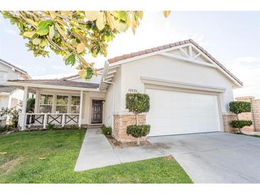 Photo one of 10826 Pacific Canyon Way San Diego CA 92121 | MLS 180019757