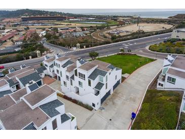 Photo one of 309 Arcaro Ln Solana Beach CA 92075   MLS 180019764