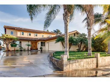 Photo one of 3149 Occidental St San Diego CA 92122   MLS 180025742