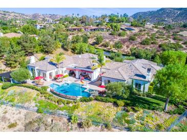 Photo one of 18130 Old Coach Dr Poway CA 92064 | MLS 180025743