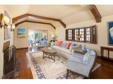 Photo one of 2756 Locust St San Diego CA 92106 | MLS 180025746