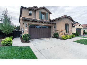 Photo one of 3457 Corte Panorama Carlsbad CA 92009 | MLS 180025754