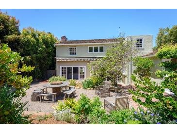 Photo one of 4277 Cosoy Way San Diego CA 92103 | MLS 180025772