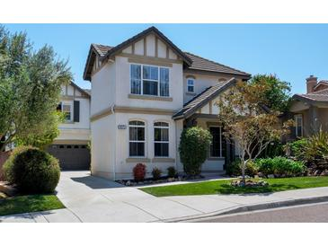 Photo one of 1673 Archer Rd San Marcos CA 92078 | MLS 180025774