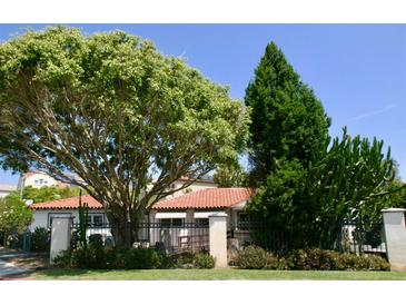 Photo one of 2814 Cadiz St San Diego CA 92110 | MLS 180025783