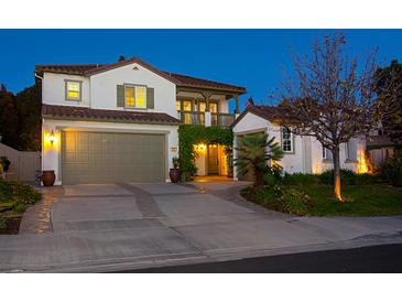 Photo one of 829 Middle Fork Pl Chula Vista CA 91914 | MLS 180025797