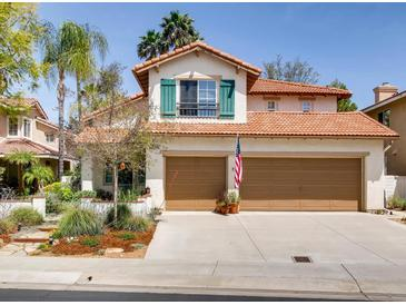 Photo one of 3068 Sprucewood Ln Escondido CA 92027 | MLS 180025817
