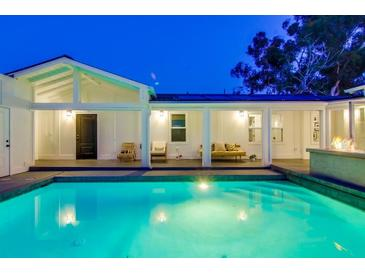 Photo one of 3327 Hill St San Diego CA 92106 | MLS 180025824