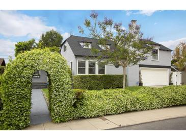 Photo one of 3121 Seville St San Diego CA 92110 | MLS 180025834