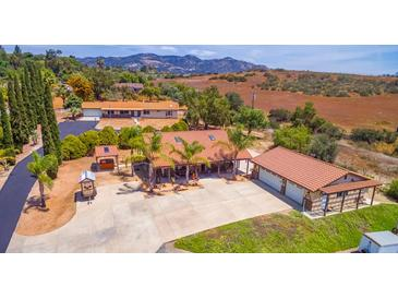 Photo one of 3102-4 Raven Hill Rd Jamul CA 91935 | MLS 180025847