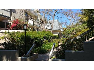 Photo one of 7927 Caminito Del Cid La Jolla CA 92037 | MLS 180025851