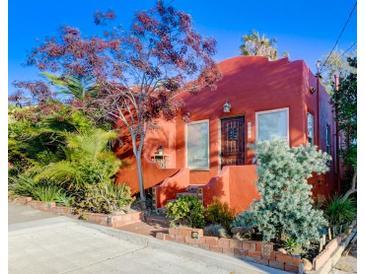 Photo one of 2575 Wightman St San Diego CA 92104 | MLS 180025855