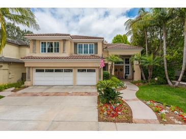 Photo one of 4989 Flaxton Ter San Diego CA 92130 | MLS 180025856
