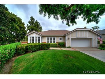 Photo one of 14185 Steeple Chase Row San Diego CA 92130 | MLS 180025870
