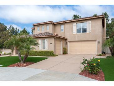 Photo one of 11239 Vandemen Way San Diego CA 92131 | MLS 180025892