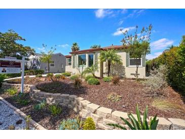Photo one of 4758 Winona Ave San Diego CA 92115 | MLS 180025896