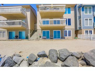 Photo one of 1129 S Pacific St # A Oceanside CA 92054 | MLS 180025900