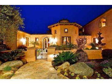 Photo one of 8178 Run Of The Knolls Ct San Diego CA 92127 | MLS 180025904
