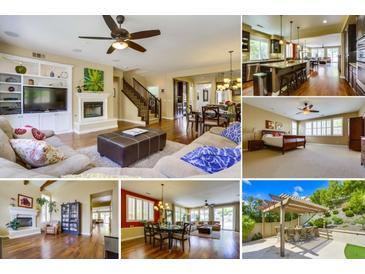 Photo one of 17163 Monterey Ridge Way San Diego CA 92127 | MLS 180025909
