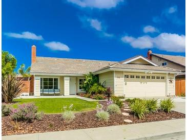Photo one of 753 Point Arguello Oceanside CA 92058 | MLS 180025922