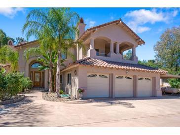Photo one of 1482 Horsemill Rd El Cajon CA 92021 | MLS 180025923