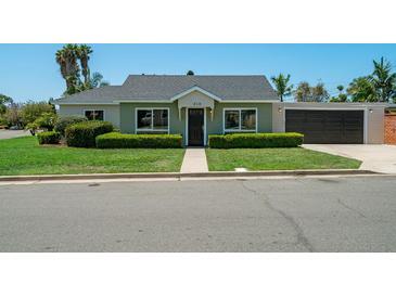 Photo one of 414 Alpine Ave Chula Vista CA 91910   MLS 180025938