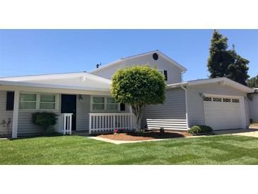 Photo one of 1276 Thermal Ave San Diego CA 92154   MLS 180025946