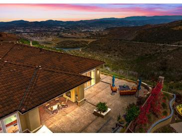 Photo one of 1082 Duncan Ct San Marcos CA 92078 | MLS 180025949
