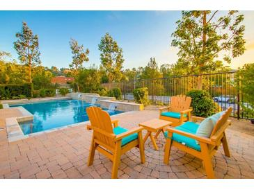 Photo one of 396 Edgewater Dr San Marcos CA 92078 | MLS 180025955