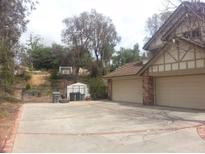 View 15485 Willow Ranch Trl Poway CA