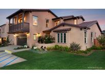 View 2827 Lido Pl Carlsbad CA