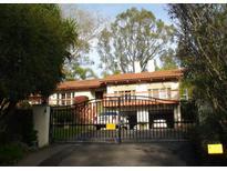 View 7671 La Brisa Rancho Santa Fe CA