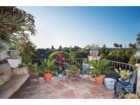 View 6135 El Tordo Rancho Santa Fe CA