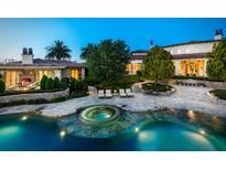 View 6853 Rancho Valencia Rd Rancho Santa Fe CA