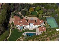 View 6405 Primero Izquierdo St Rancho Santa Fe CA